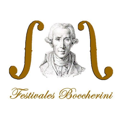 Festivales Boccherini