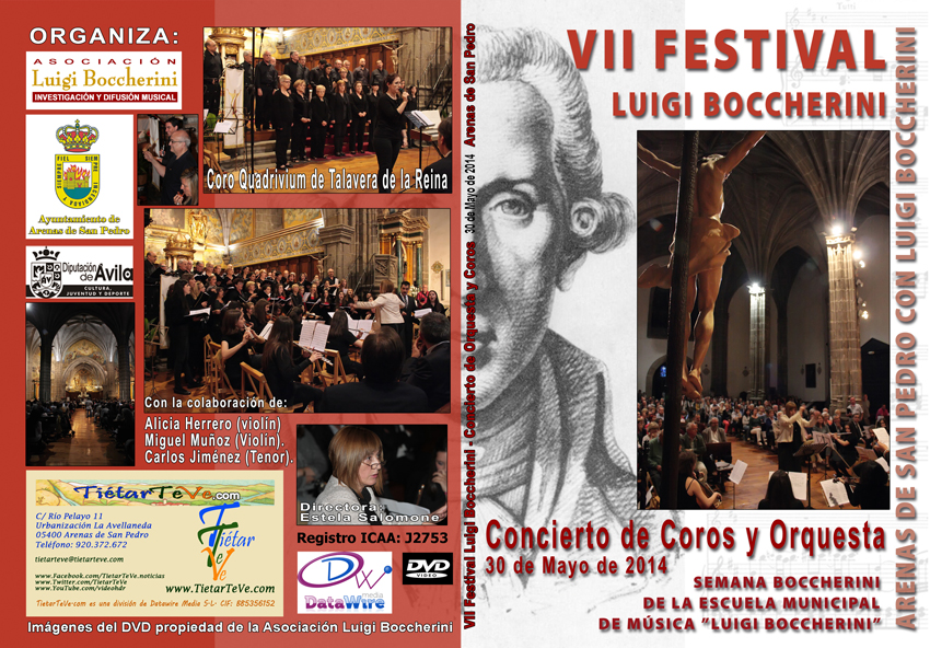 2014-05-30 VII-FLB-ConciertoCorosOrquesta-EMMLB