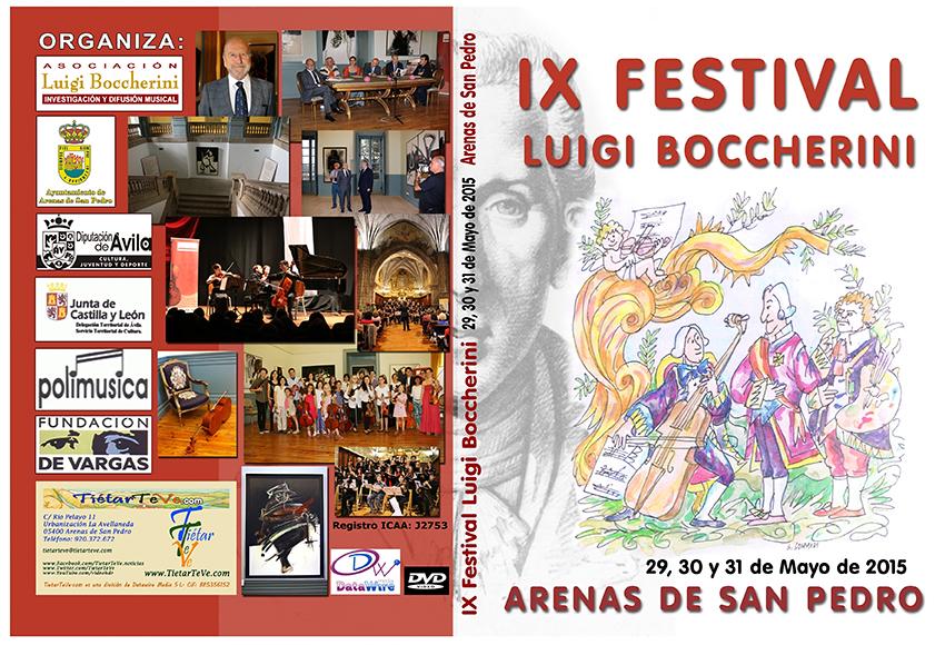 2015-05-29 IX-FLB-Festival-Boccherini