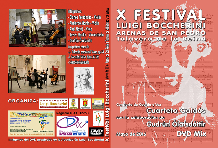 2016-05-00-X-FLB-DVD-Concierto-MIX