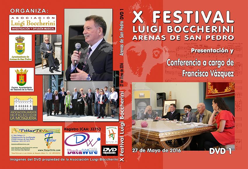 2016-05-27 X-FLB-DVD1-Presentacion-Conferencia
