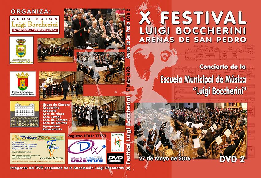 2016-05-27 X-FLB-DVD2-ConciertoEscuelaMusica