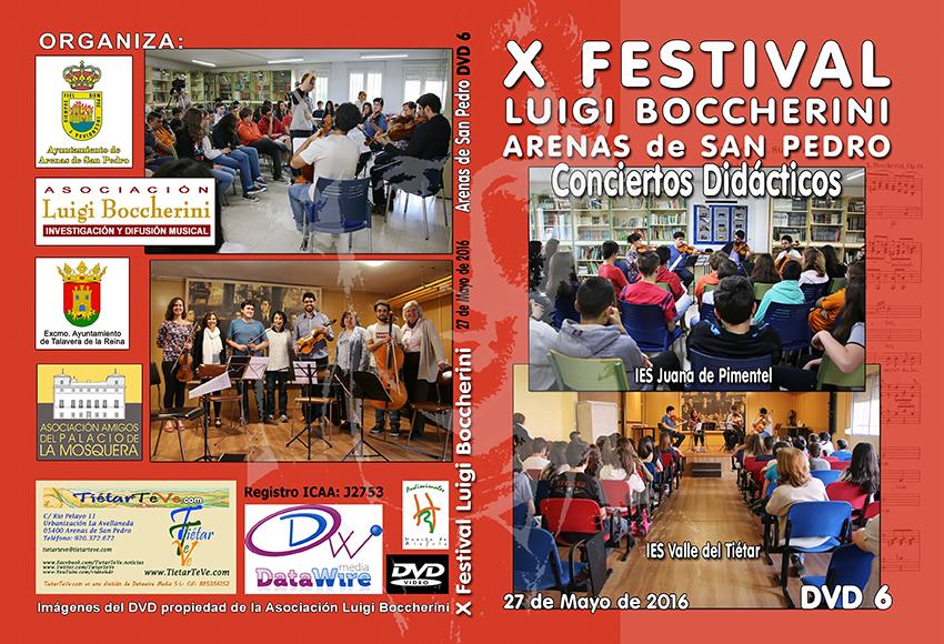 2016-05-27 X-FLB-DVD6-ConciertosDidacticos