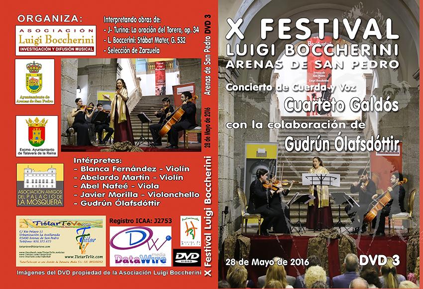 2016-05-28 X-FLB-DVD3-Concierto-Arenas