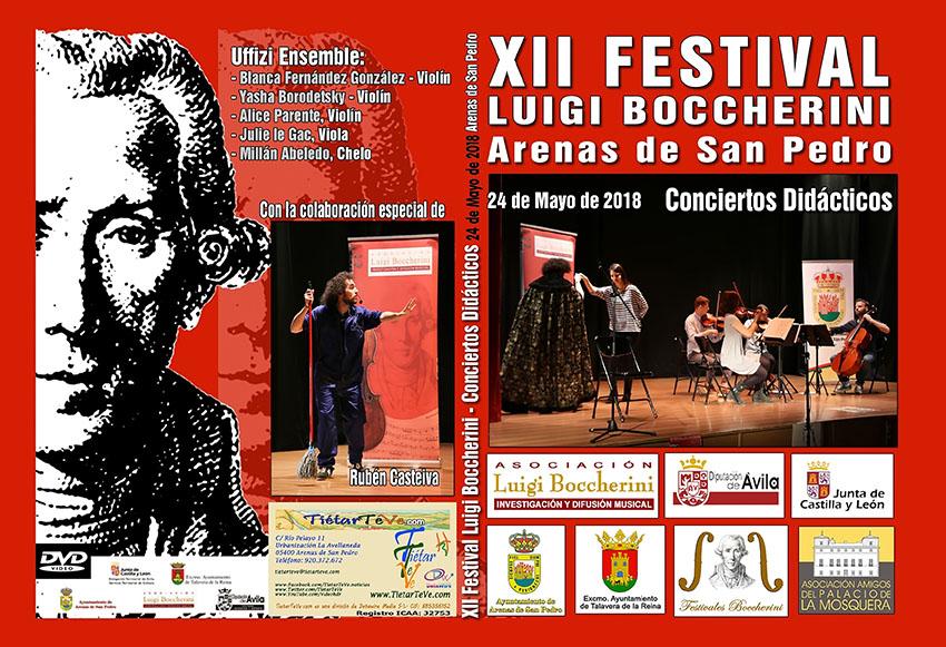 2018-05-24 XII-FLB-DVD-CDidacticos