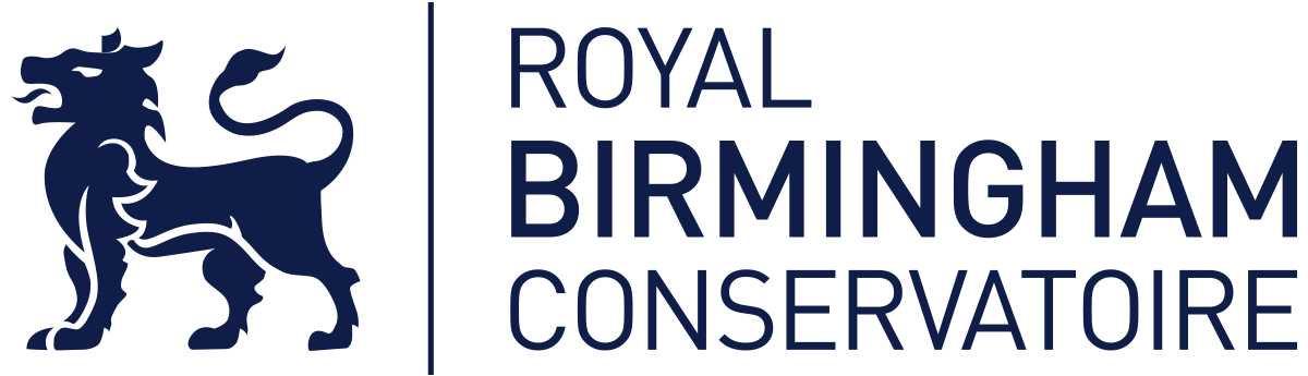Royal Birmingham Conservatoire - Festivales Boccherini